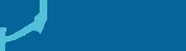 Optiment Logo